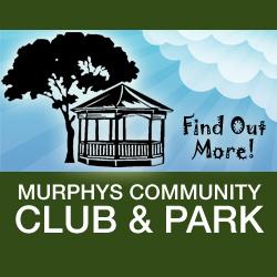 Murphys Park